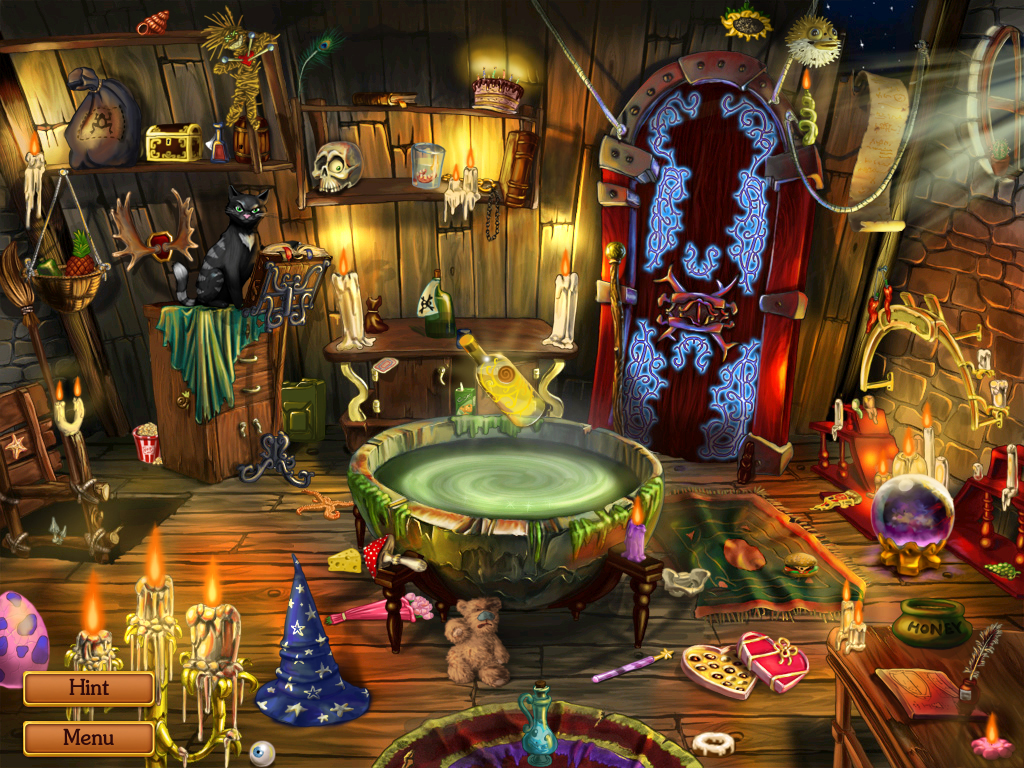 Free 3d Wallpapers For Windows Xp Potion Bar Download Free Potion Bar Full Download