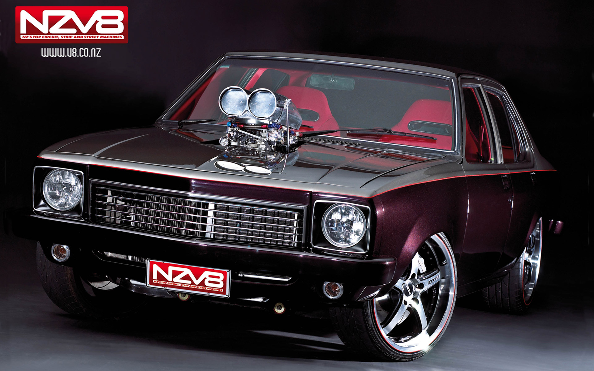 Custom Classic Car Wallpapers 16 Holden Hd Wallpapers Backgrounds Wallpaper Abyss