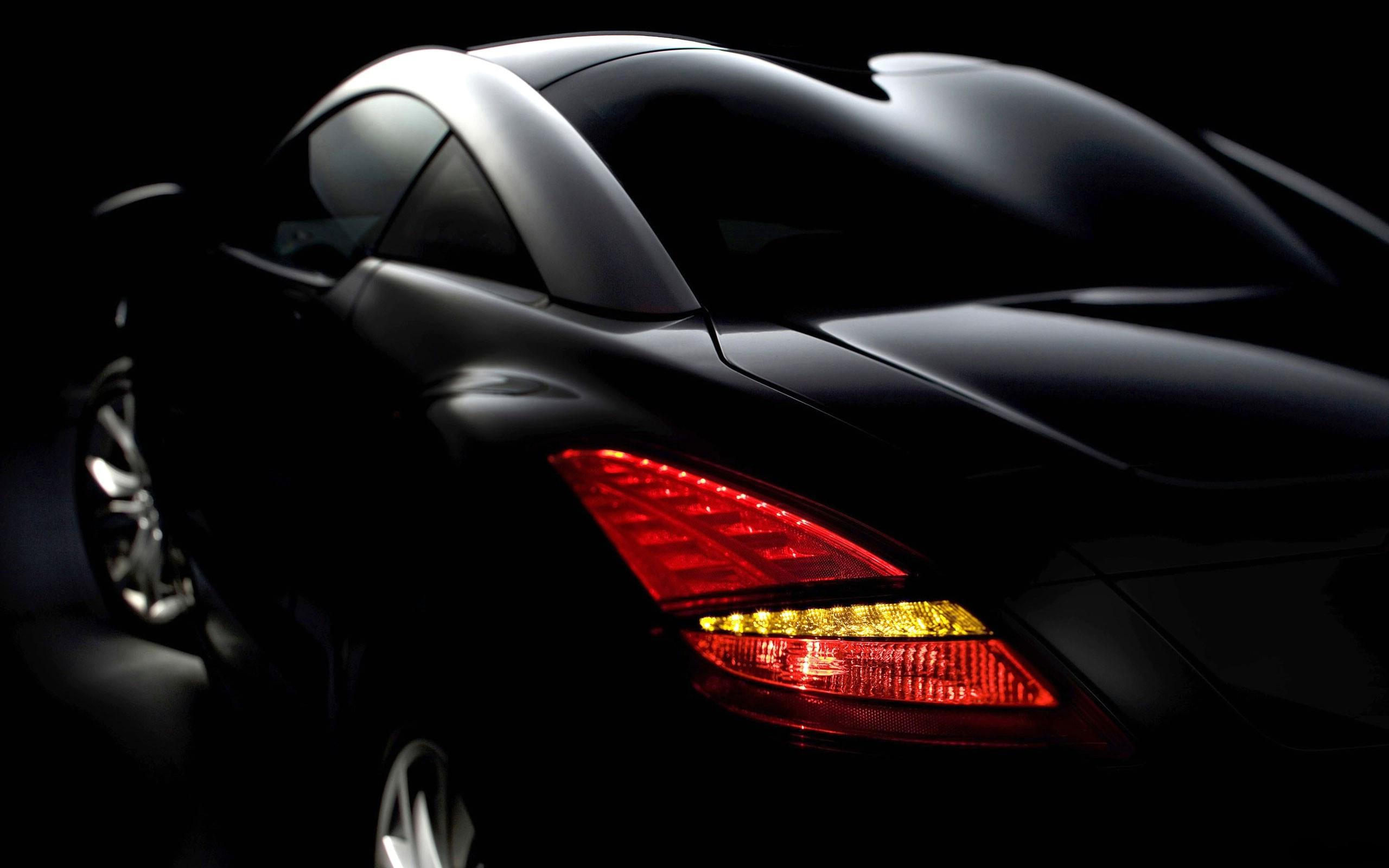 Muscle Car Wallpaper Black And White 7 Peugeot Rcz Hd Duvar Kağıtları Arka Planlar