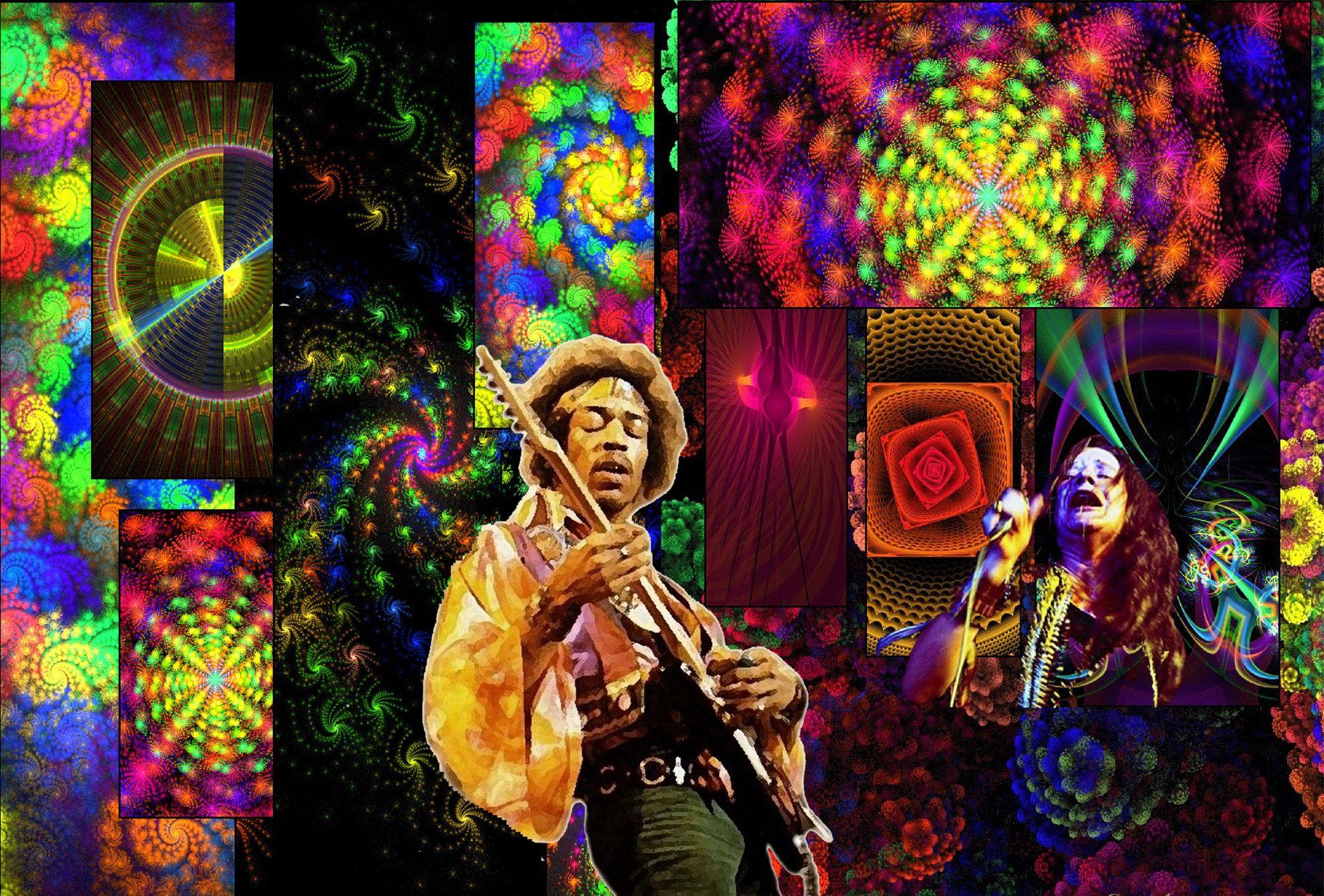 3d Hd Vaporwave Wallpaper The Definitive Woodstock Giants Remembrance Hd Wallpaper