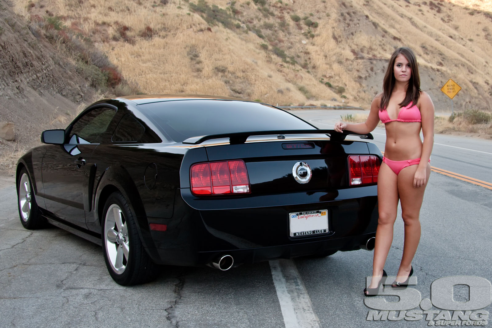 Car Wallpaper Slideshow 678 Ford Mustang Hd Wallpapers Backgrounds Wallpaper