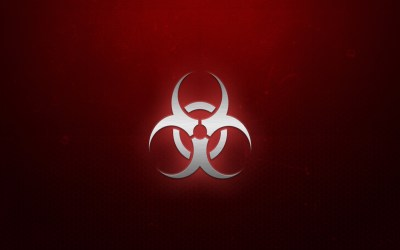 Biohazard Full HD Wallpaper and Background Image | 1920x1200 | ID:131884