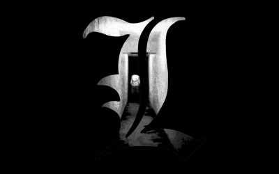 344 Death Note Fondos de pantalla HD | Fondos de Escritorio - Wallpaper Abyss