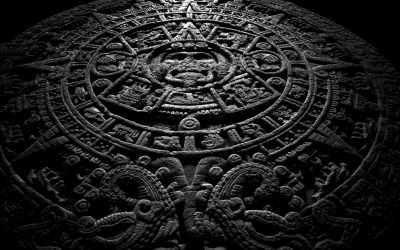 8 Aztec HD Wallpapers | Background Images - Wallpaper Abyss