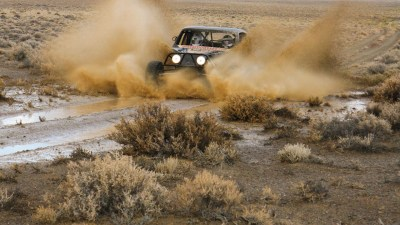 Off Road Full HD Wallpaper and Background Image | 1920x1080 | ID:151326
