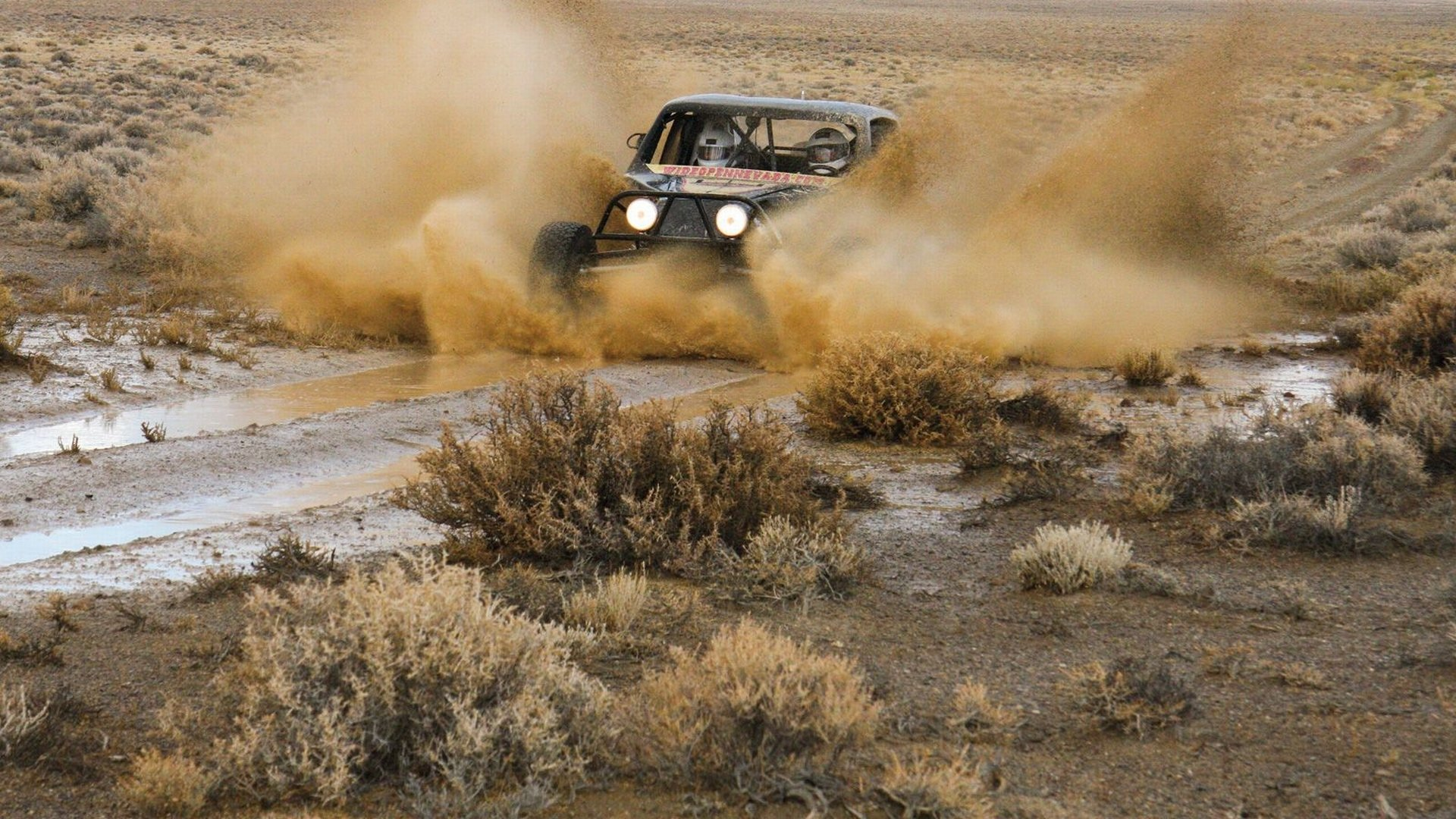 Rally Car Wallpapers Free Off Road Hd Wallpaper Background Image 1920x1080 Id