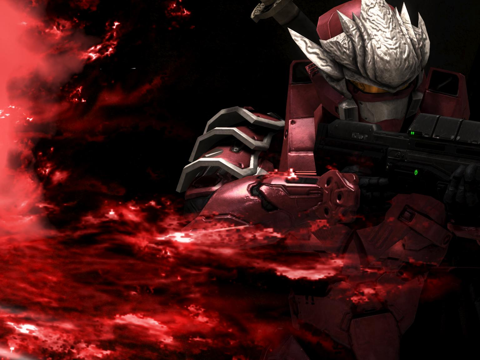 Sick Iphone Wallpapers Hd Halo Fondo De Pantalla And Fondo De Escritorio 1536x1152