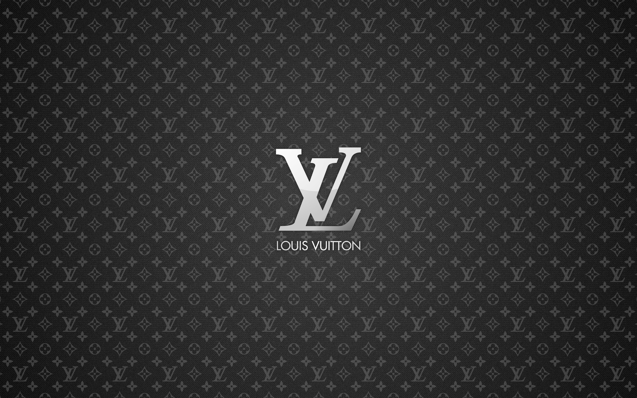 Louis Vuitton Wallpaper Iphone X Louis Vuitton Full Hd Fond D 233 Cran And Arri 232 Re Plan