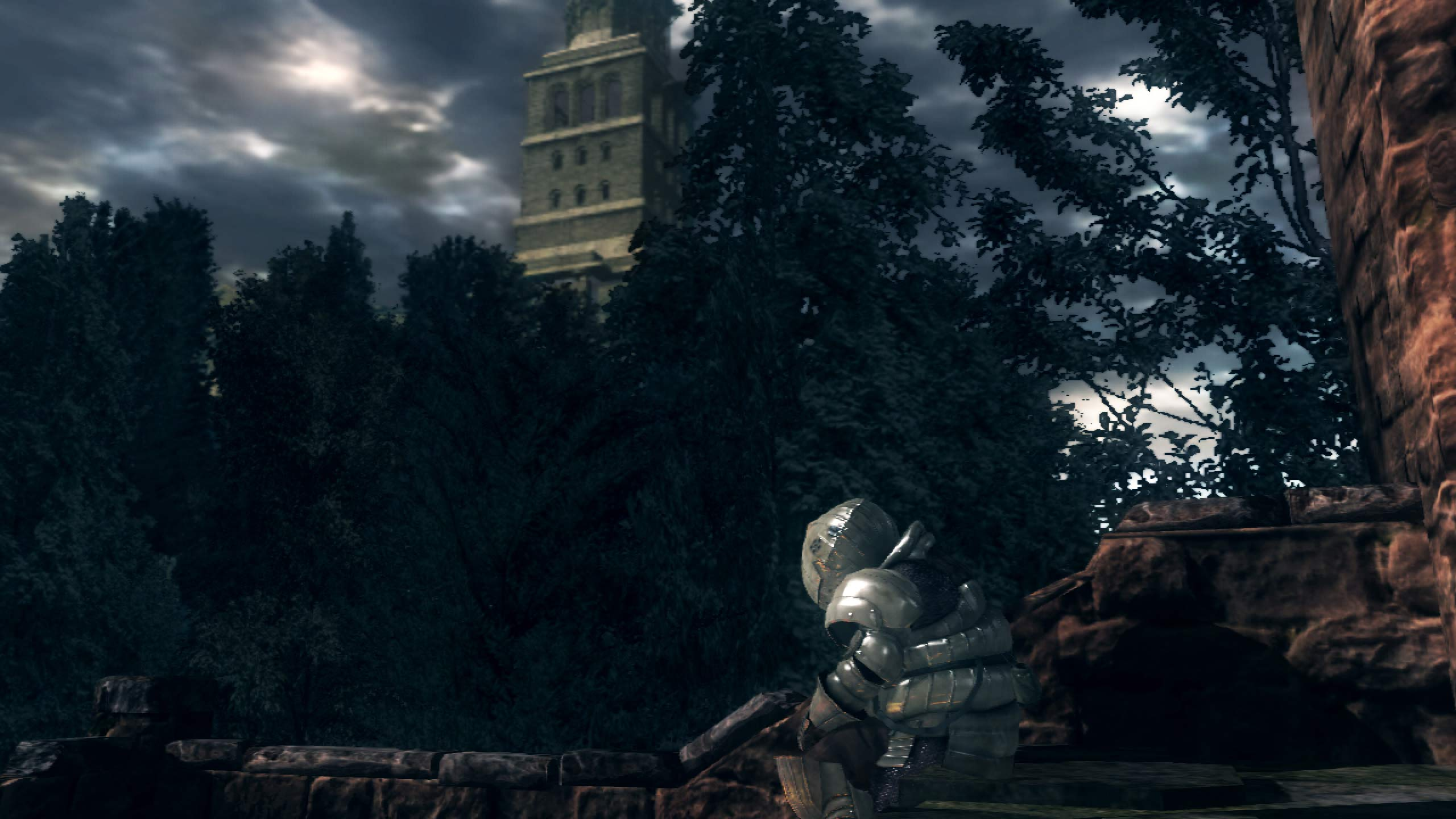 3d Palace Wallpaper Dark Souls Full Hd Wallpaper And Background Image
