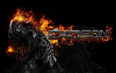 Excision Wallpaper and Background Image | 1900x1200 | ID:188038