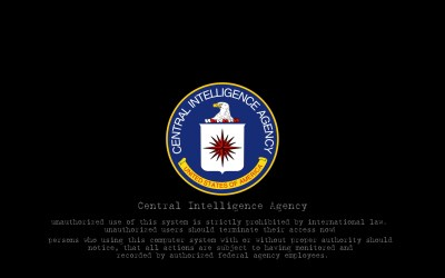 5 CIA HD Wallpapers | Backgrounds - Wallpaper Abyss