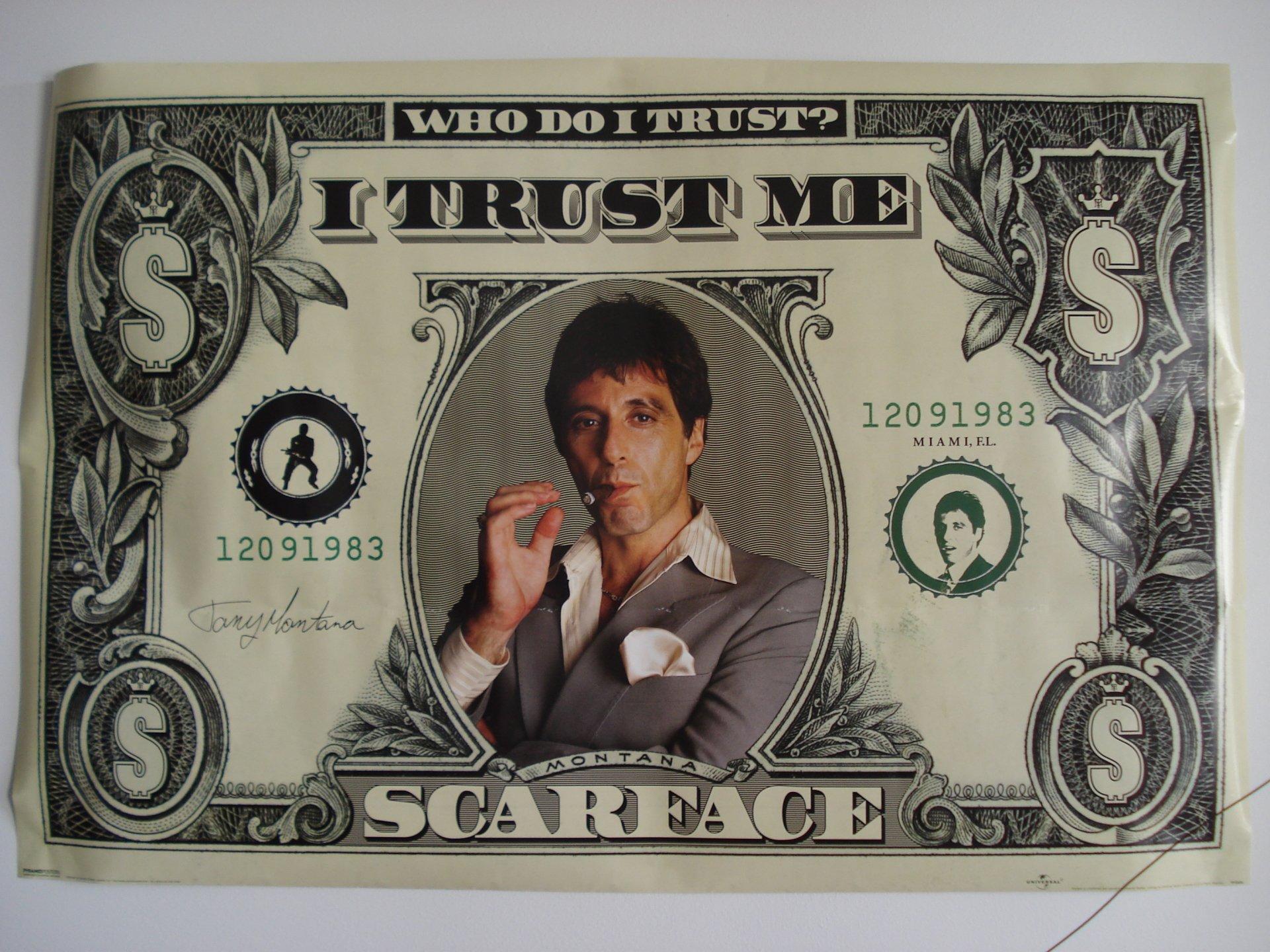 Scarface Full Hd Wallpaper Scarface Full Hd Fondo De Pantalla And Fondo De Escritorio