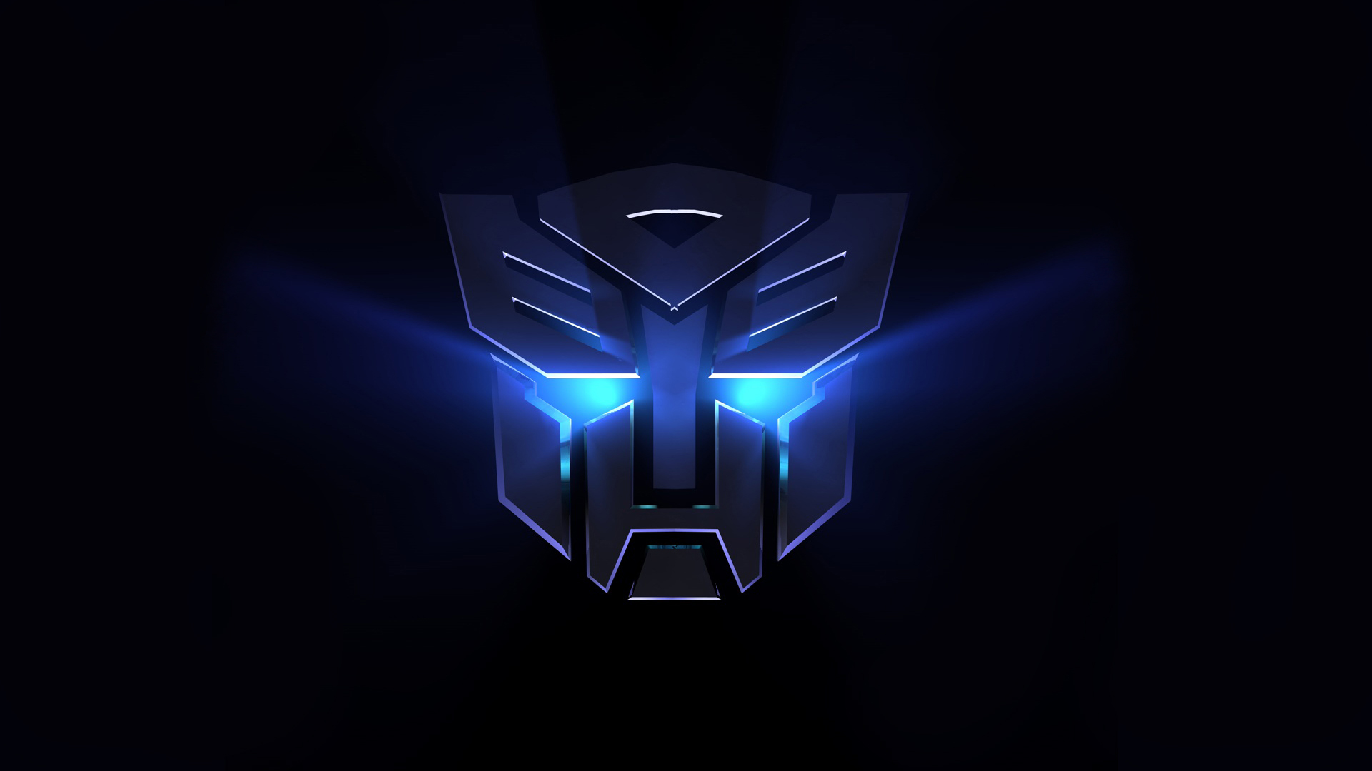 Transformers Wallpaper Hd Widescreen Transformers Full Hd Wallpaper And Background Image