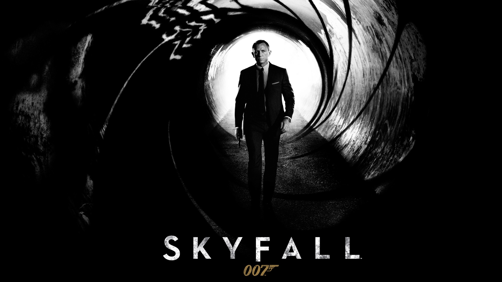 James Bond Iphone Wallpaper Skyfall Full Hd Wallpaper And Background 1920x1080 Id