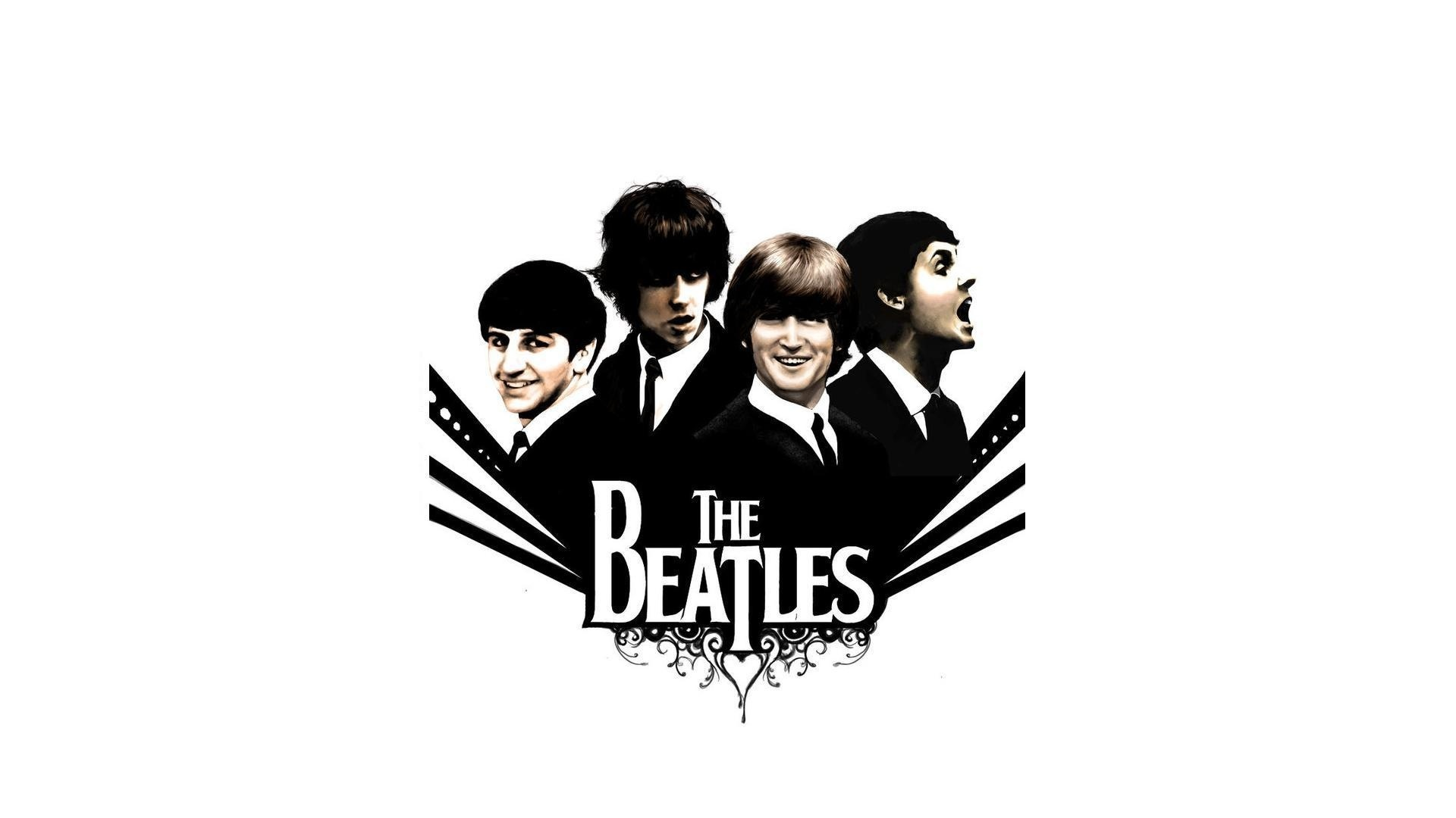 Abbey Road Wallpaper Hd The Beatles Full Hd Wallpaper And Background Image
