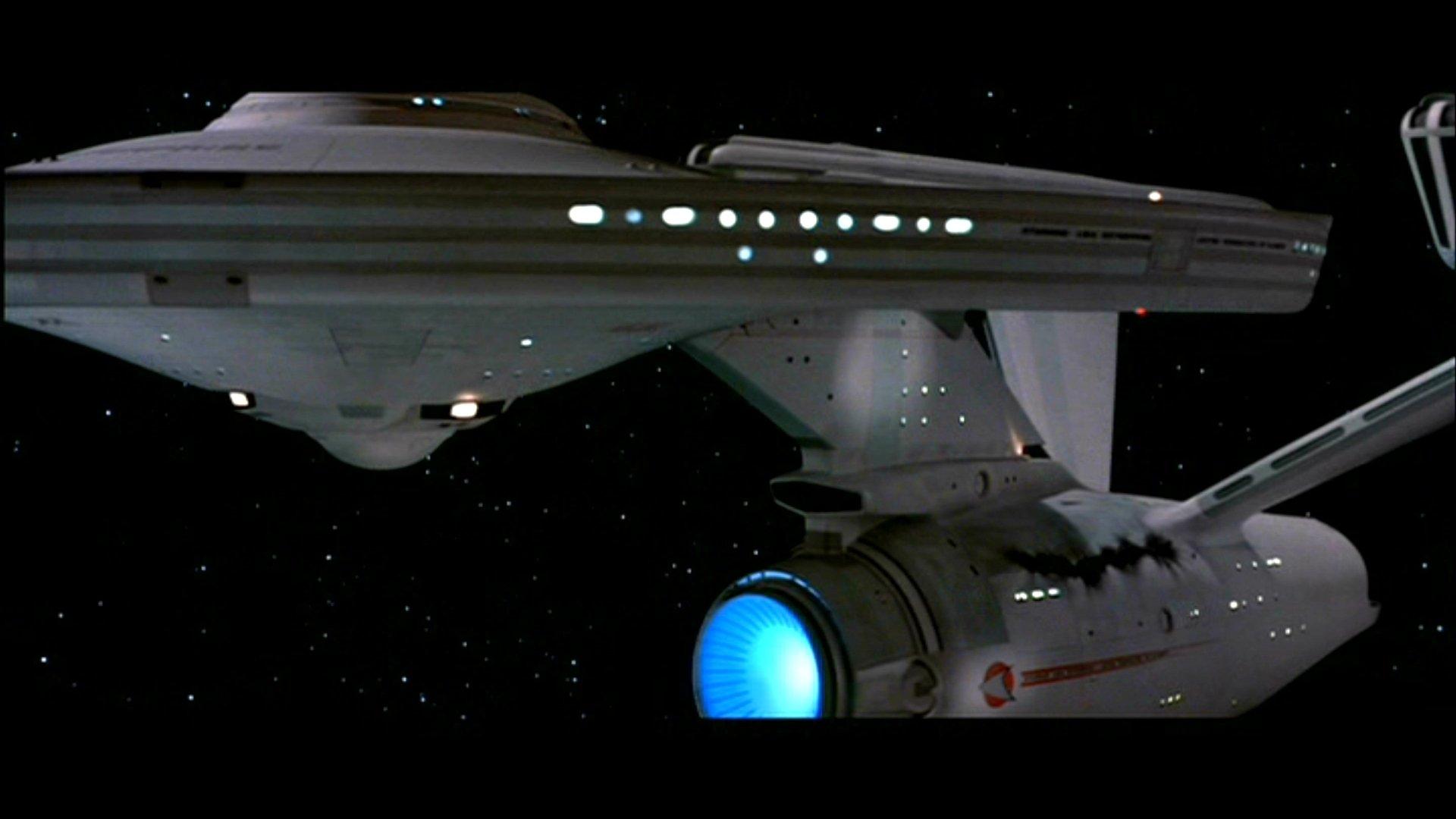Avatar D Wallpaper Star Trek Ii The Wrath Of Khan Full Hd Wallpaper And