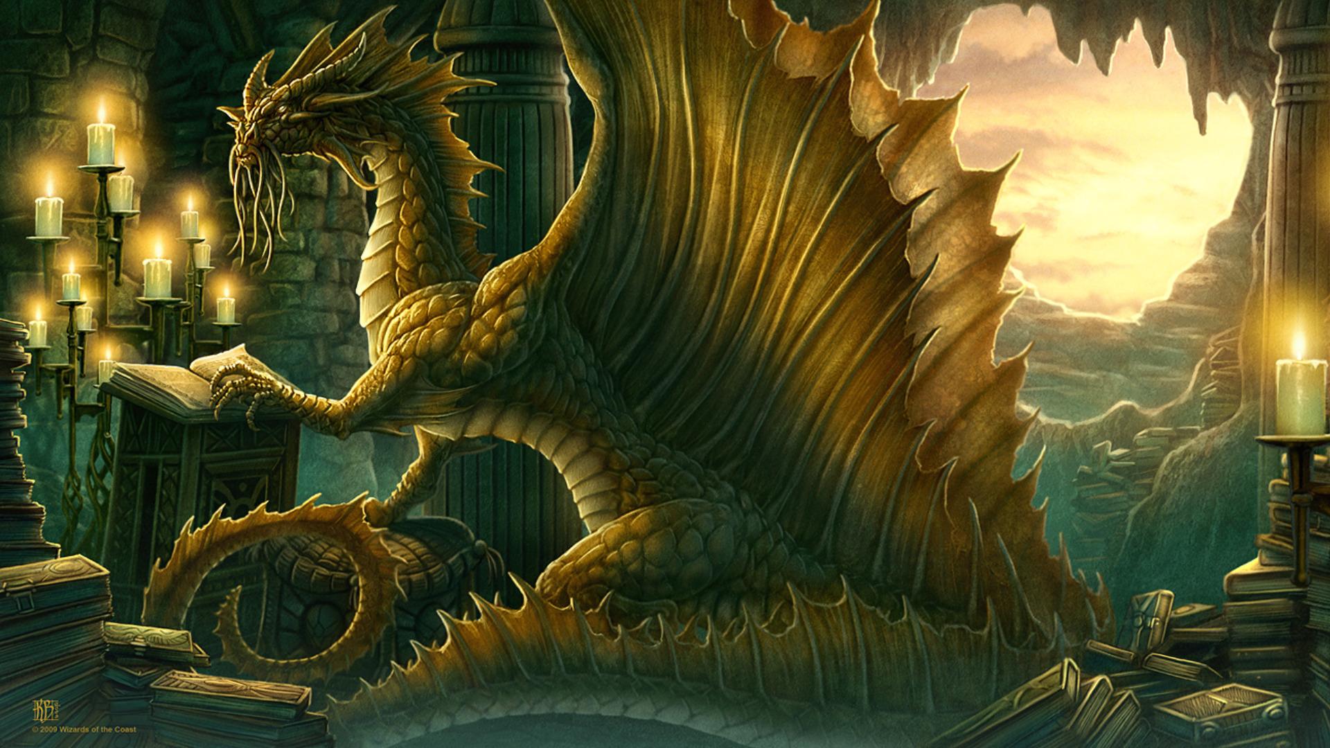 Cool Iphone Wallpaper Ideas Dragon Hd Wallpaper Background Image 1920x1080 Id