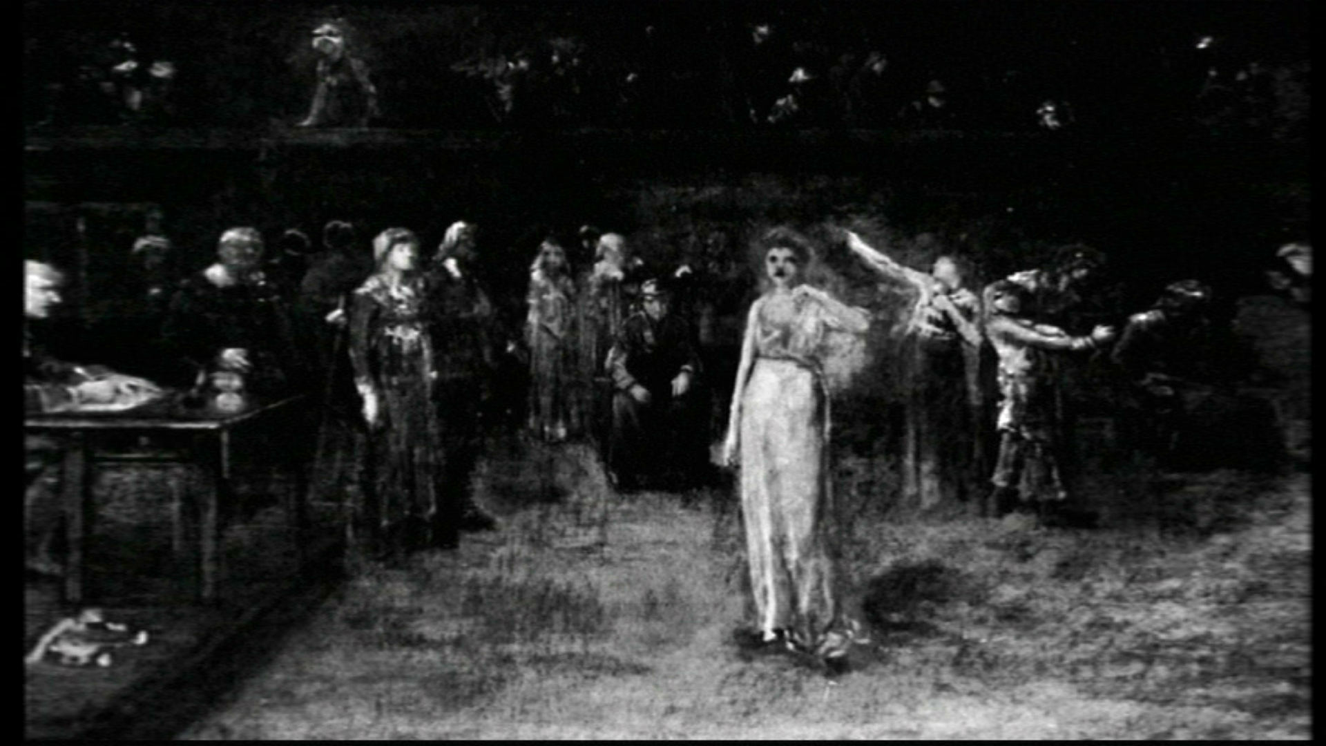 Macbeth Wallpaper For Iphone Blair Witch Wallpapers Hintergr 252 Nde 1920x1080 Id 274766