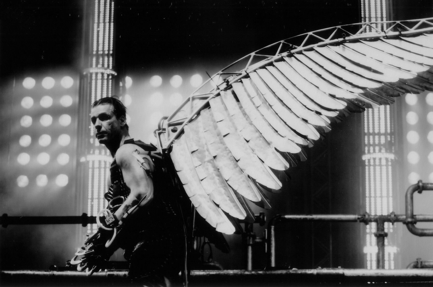 Iphone 8 Plus X Ray Wallpaper Rammstein Wallpaper And Background Image 1795x1191 Id
