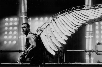 Rammstein Wallpaper and Background Image | 1795x1191 | ID:278688 - Wallpaper Abyss