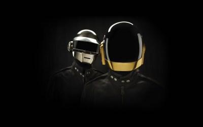 Daft Punk Wallpaper HD Wallpaper   Background Image ...