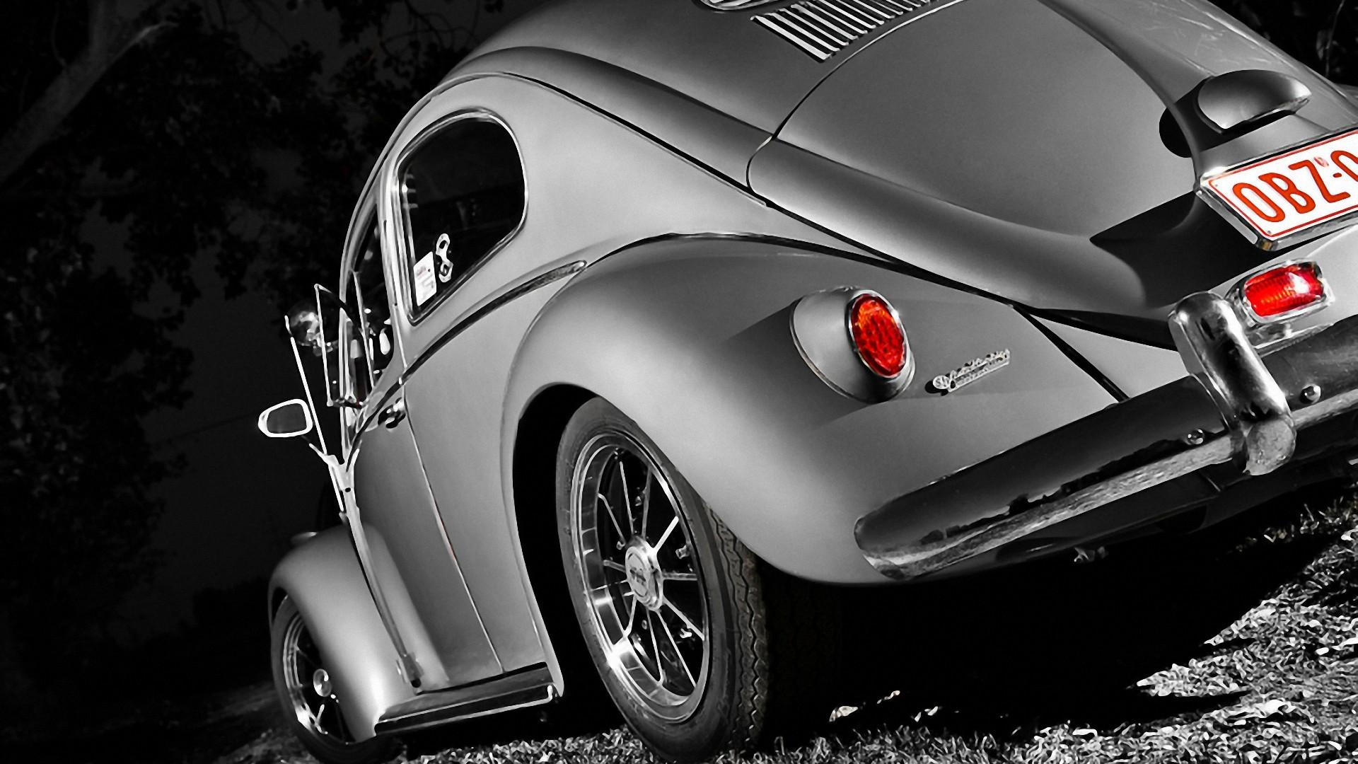 Vw Beetle Iphone Wallpaper Volkswagen Fonds D 233 Cran Arri 232 Res Plan 1920x1080 Id