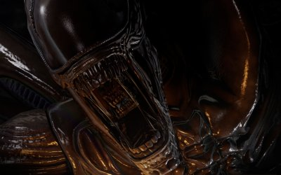 Aliens Vs. Predator HD Wallpaper | Background Image | 1920x1200 | ID:284026 - Wallpaper Abyss
