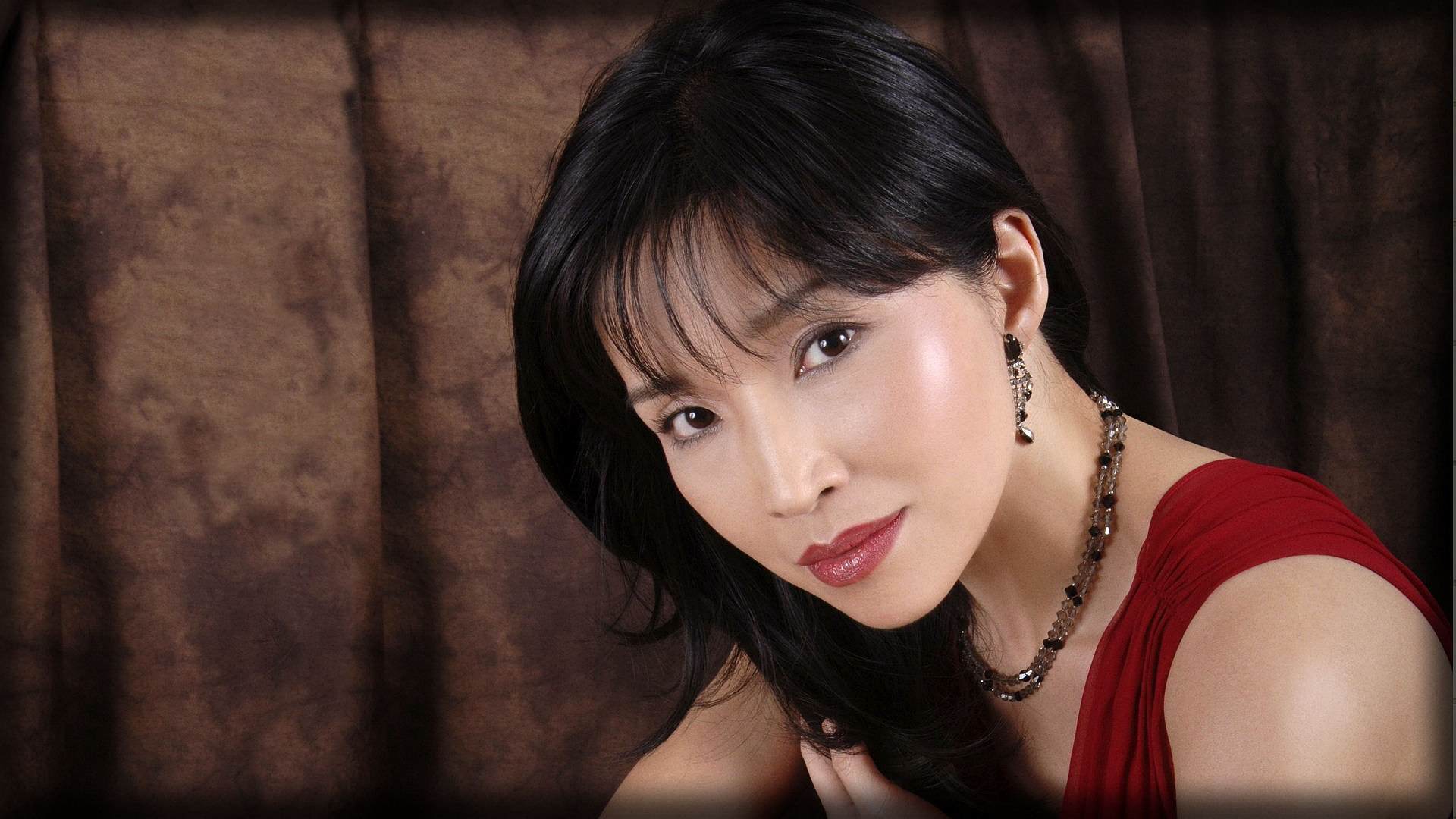 Wallpaper Of Cute Girl With Guitar 1 Keiko Matsui Hd Wallpapers Background Images