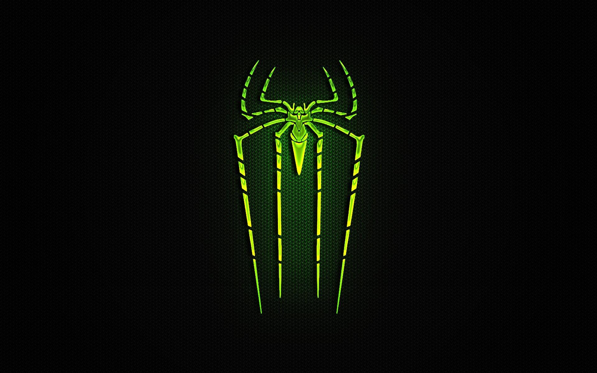 Monster Energy Iphone Wallpaper Http Onexproof Deviantart Com Art The Amazing Spider Man