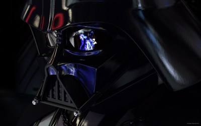 246 Darth Vader HD Wallpapers | Backgrounds - Wallpaper Abyss - Page 4