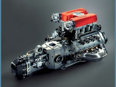 148 Engine HD Wallpapers | Background Images - Wallpaper Abyss