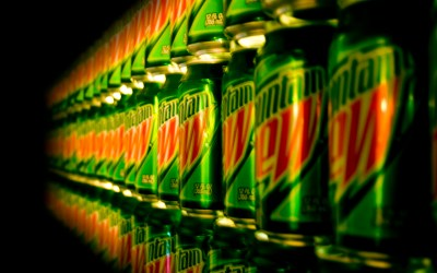 32 Mountain Dew HD Wallpapers | Backgrounds - Wallpaper Abyss