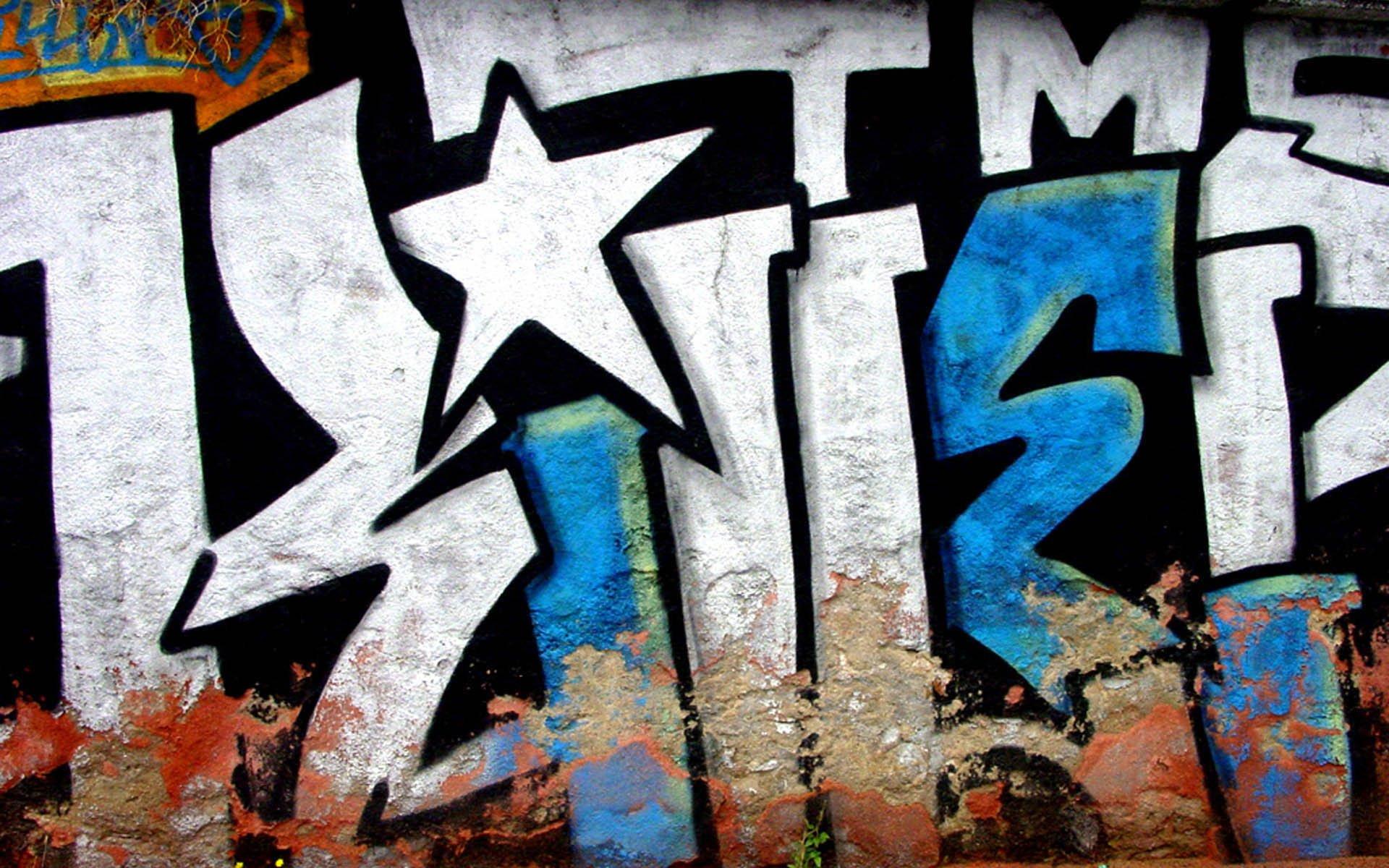 Hd wallpaper background id 36024 1920x1200 artistic graffiti
