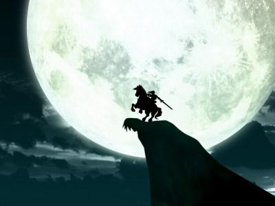 A Humble Six-Season Outline For a Legend of Zelda Netflix Series | Tor.com
