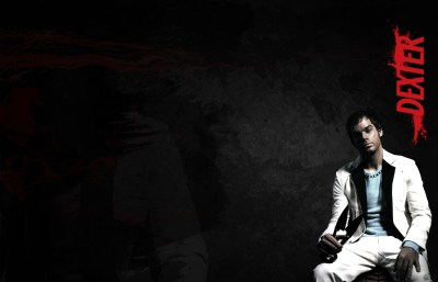 112 Dexter HD Wallpapers | Backgrounds - Wallpaper Abyss