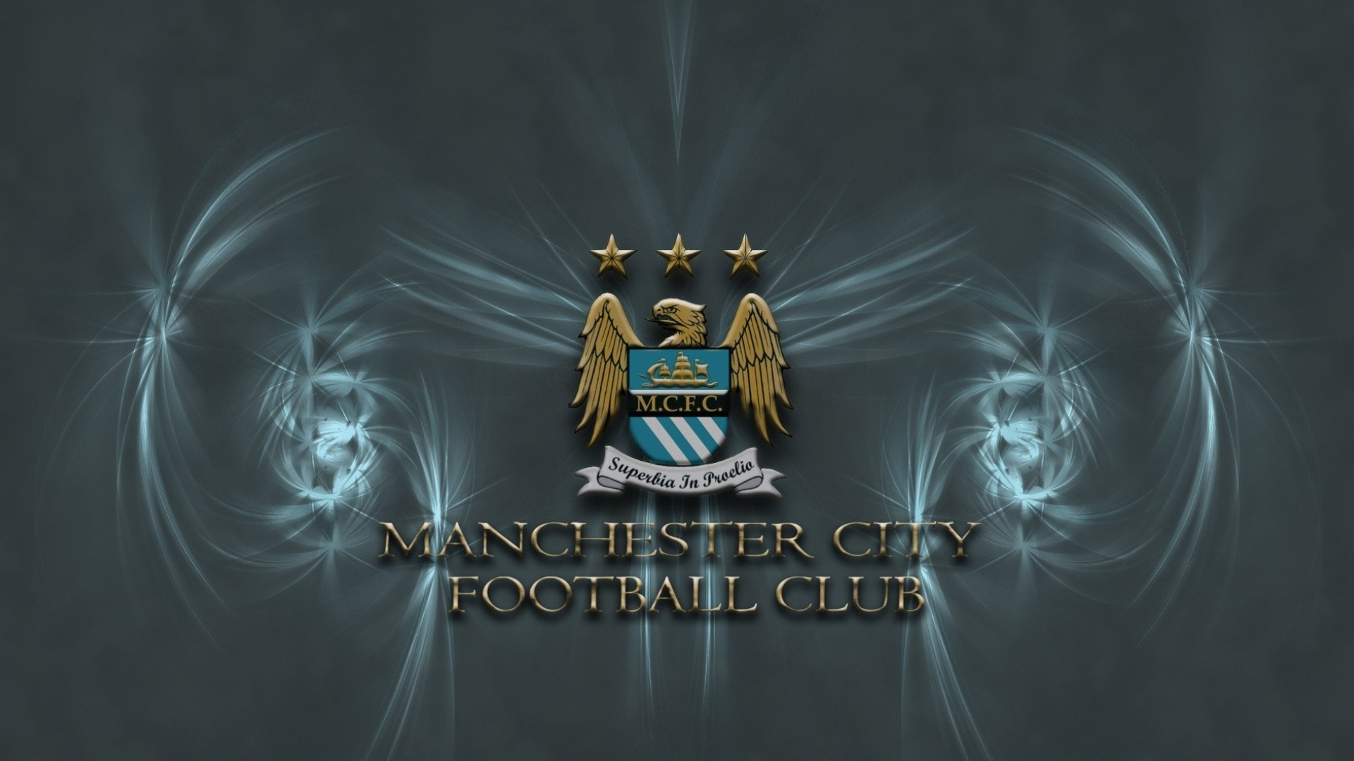 Manchester City Iphone Wallpaper Manchester City F C Full Hd Wallpaper And Background