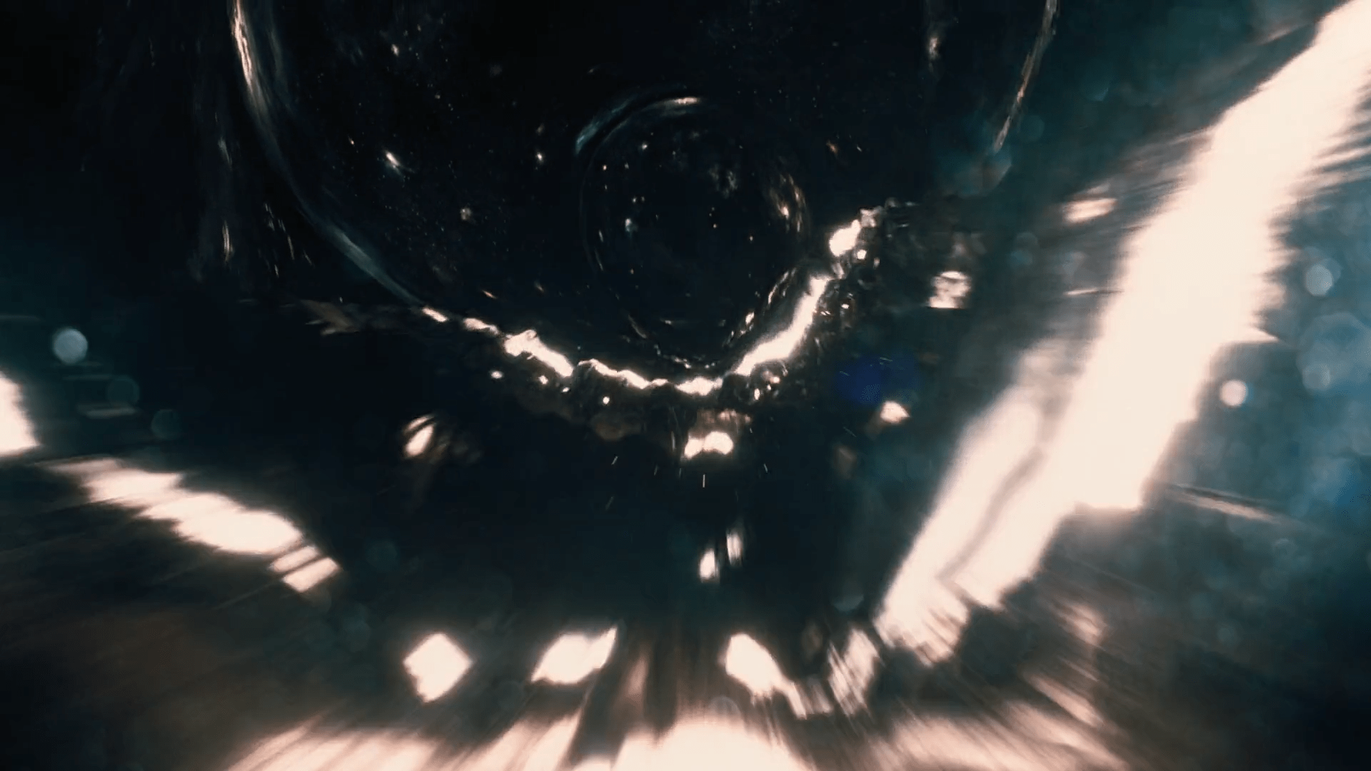 Epic Movie Hd Wallpapers Interstellar Full Hd Wallpaper And Background Image