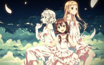 Anime Wallpaper Abyss Girls Hairshort Green Eyes Light Green 321 Short Hair Hd Wallpapers Backgrounds Wallpaper Abyss