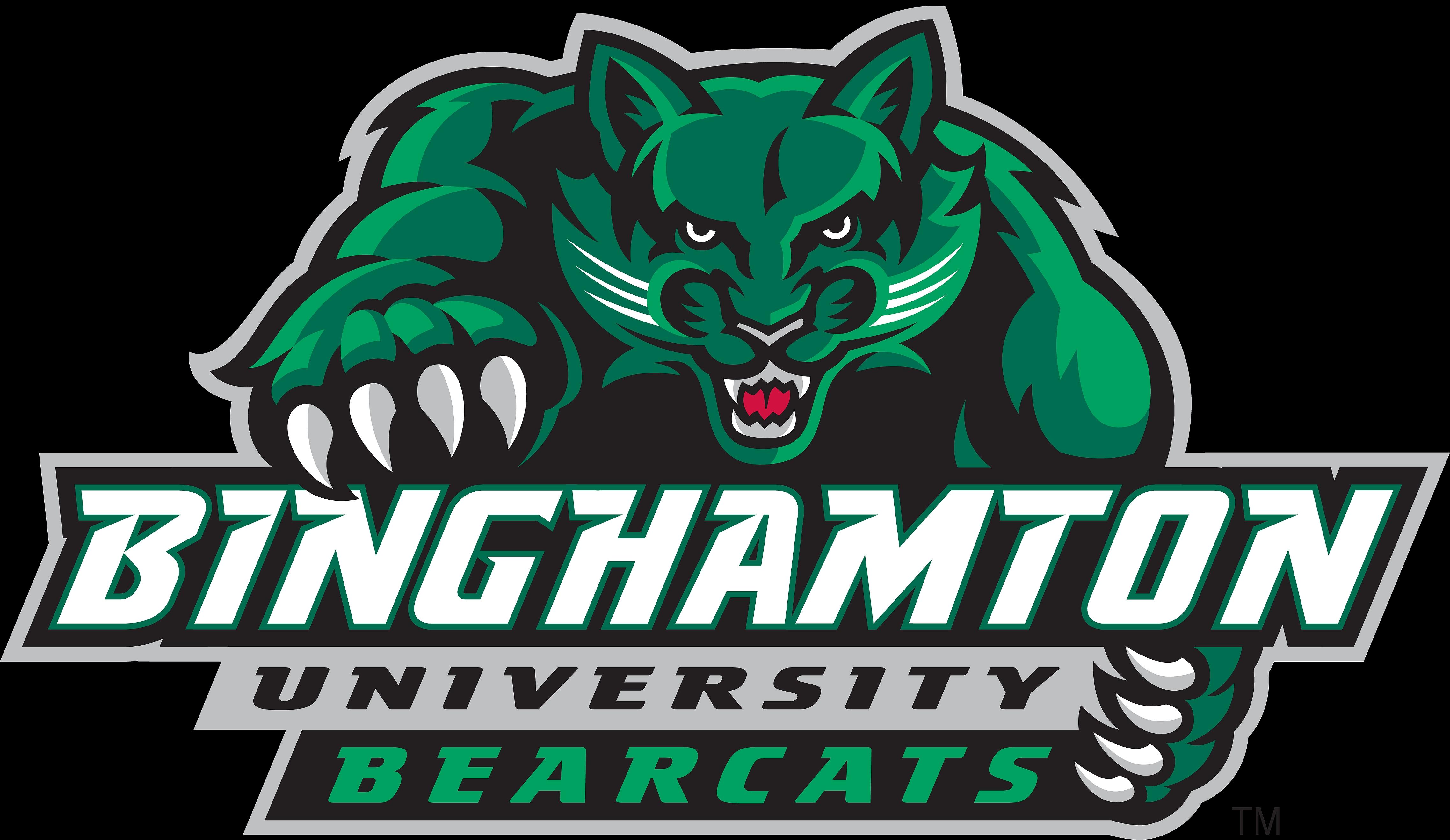 Seahawks Hd Wallpaper 1 Binghamton University Bearcats Hd Wallpapers
