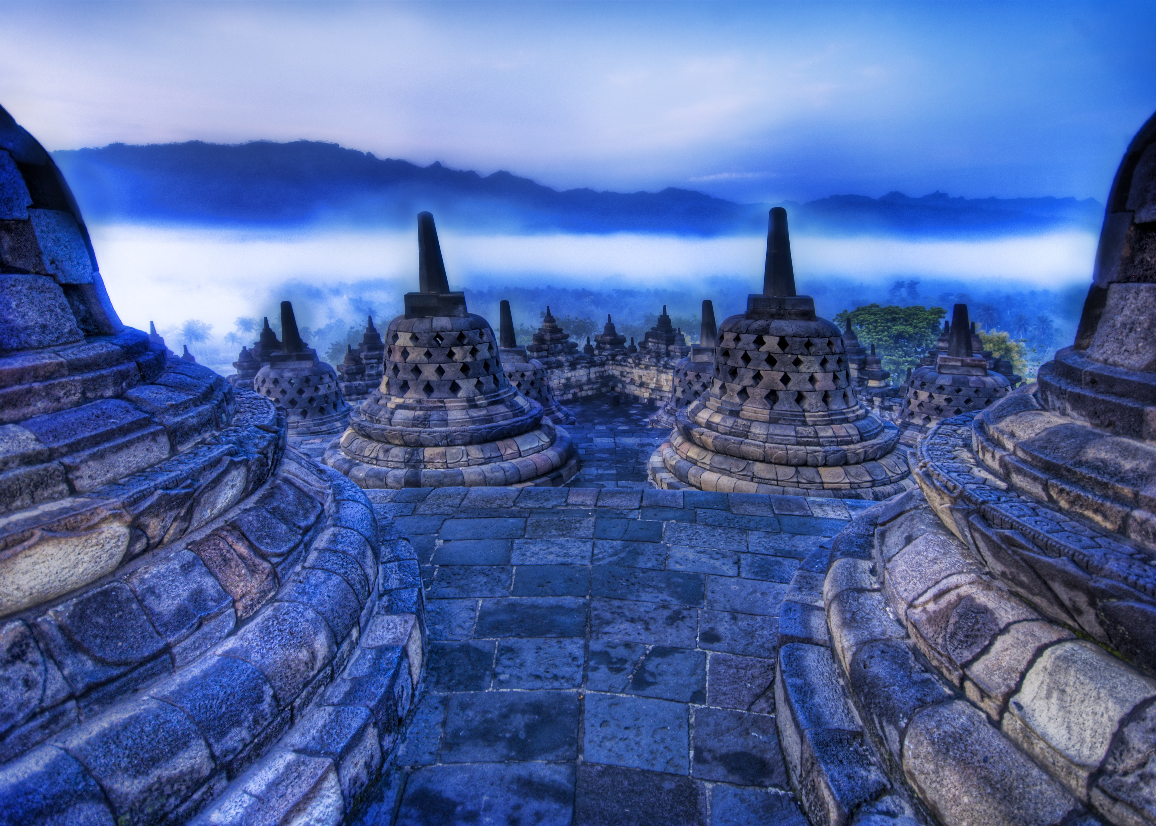 Sikh Wallpapers Hd For Iphone 5 Borobudur 4k Ultra Hd Wallpaper Background Image