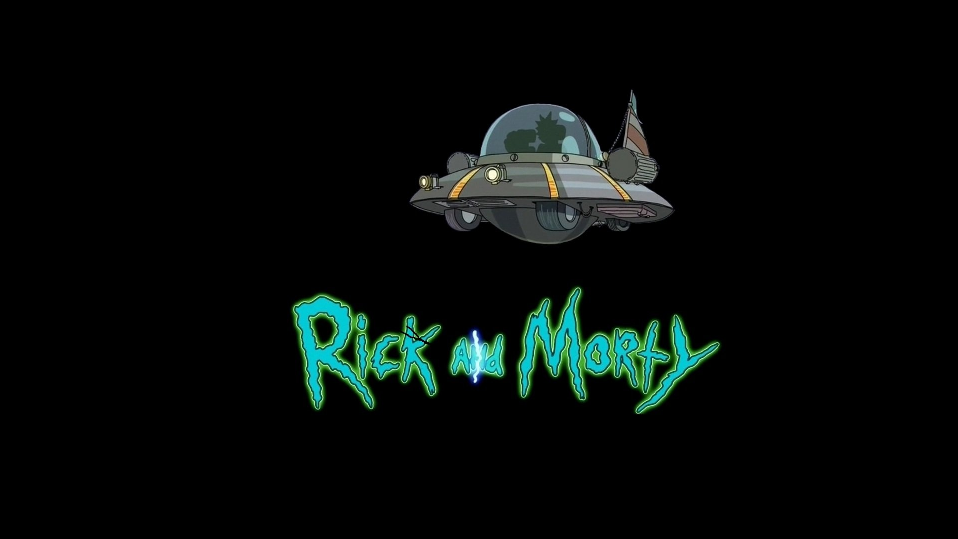 Rick And Morty Wallpaper Iphone Rick And Morty Full Hd Wallpaper And Background Image