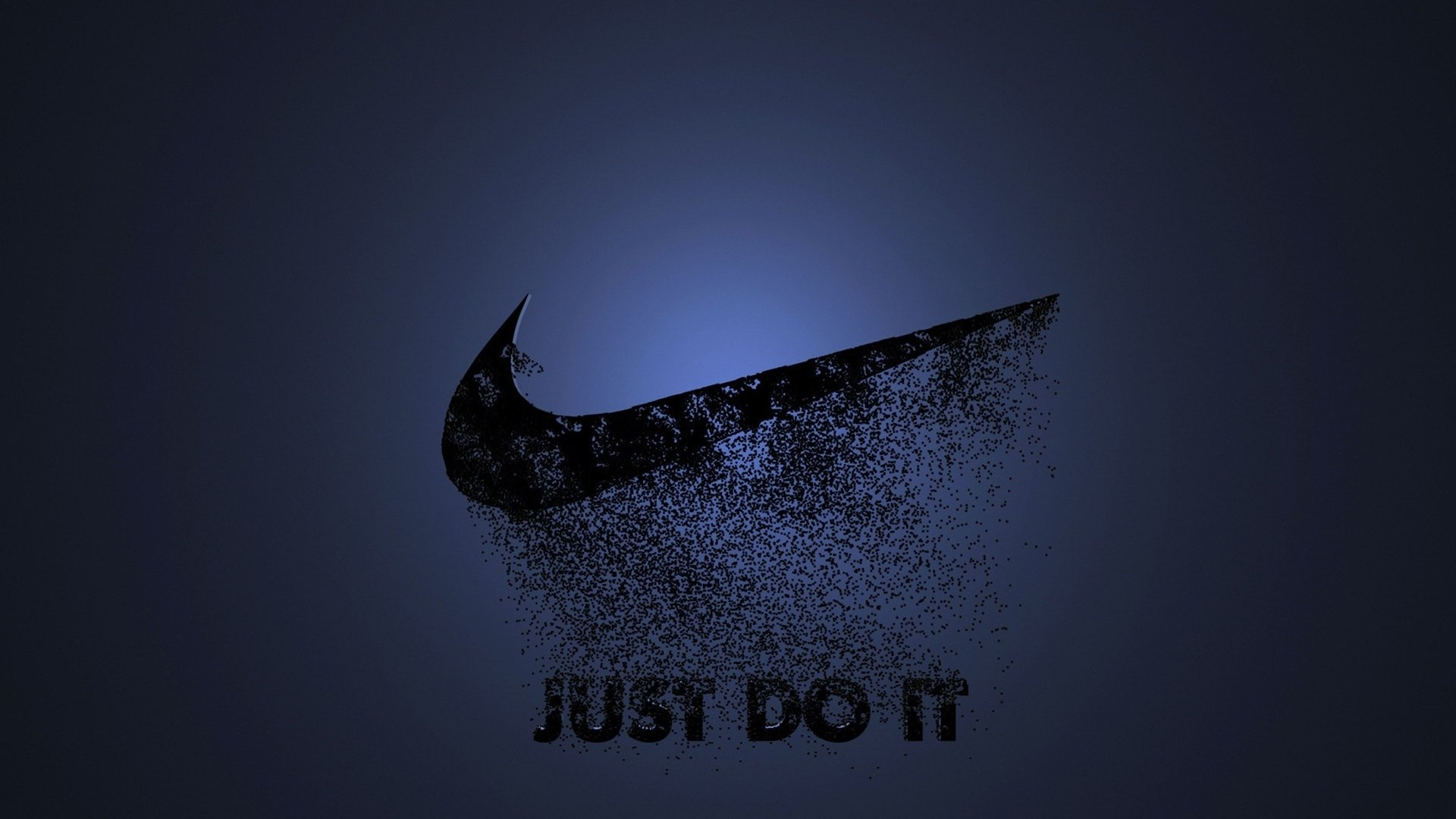 Hd wallpaper background id 632661 1920x1080 products nike