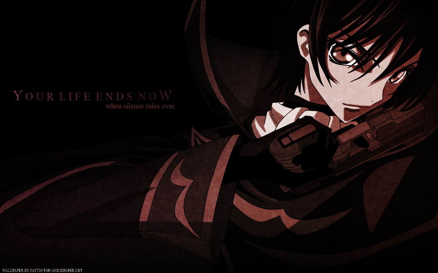 Iphone 8 Plus X Ray Wallpaper Code Geass Wallpaper And Background Image 1440x900 Id