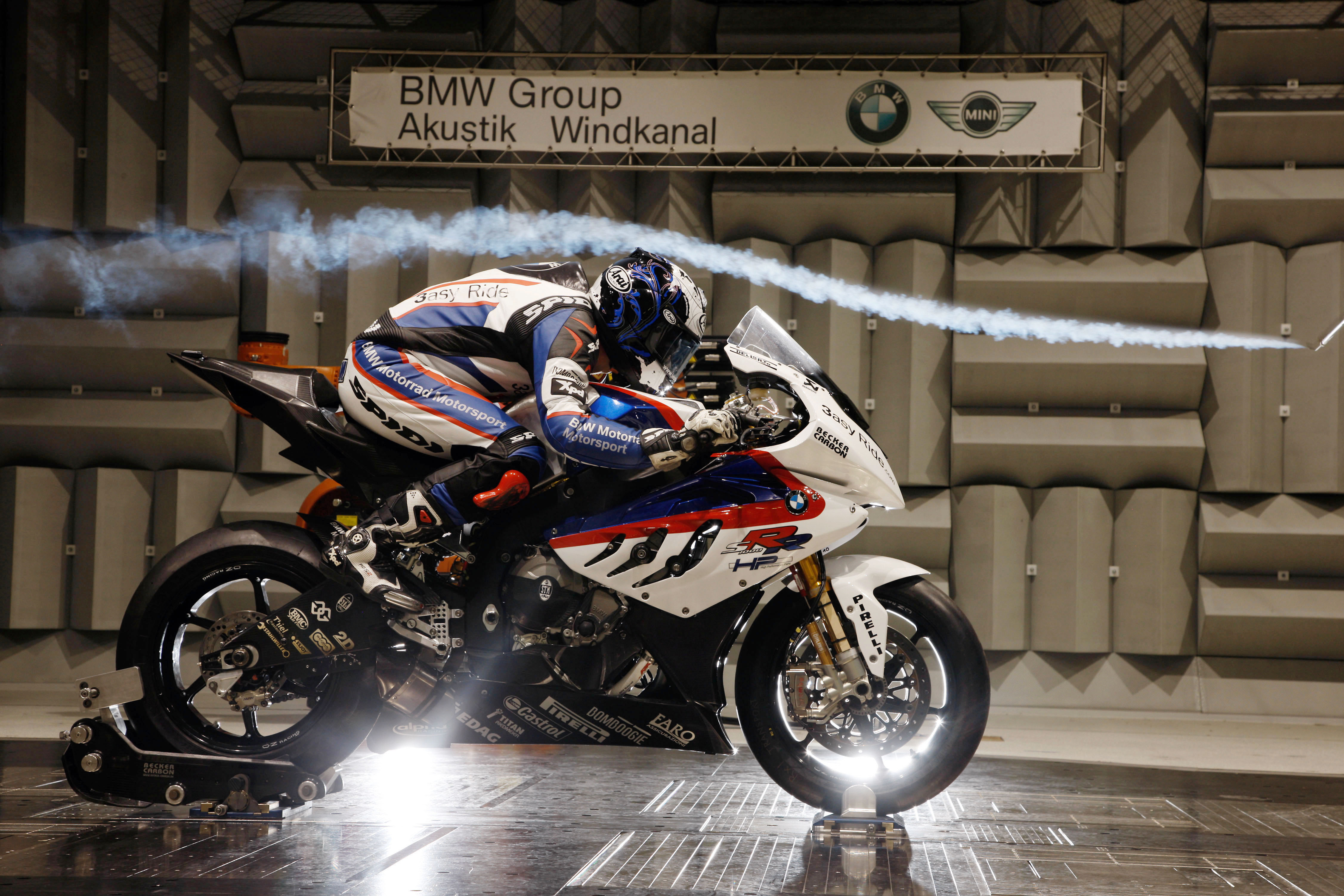 Bmw Wallpaper Hd 2560x1440 2 Bmw S1000rr Fonds D 233 Cran Hd Arri 232 Re Plans Wallpaper