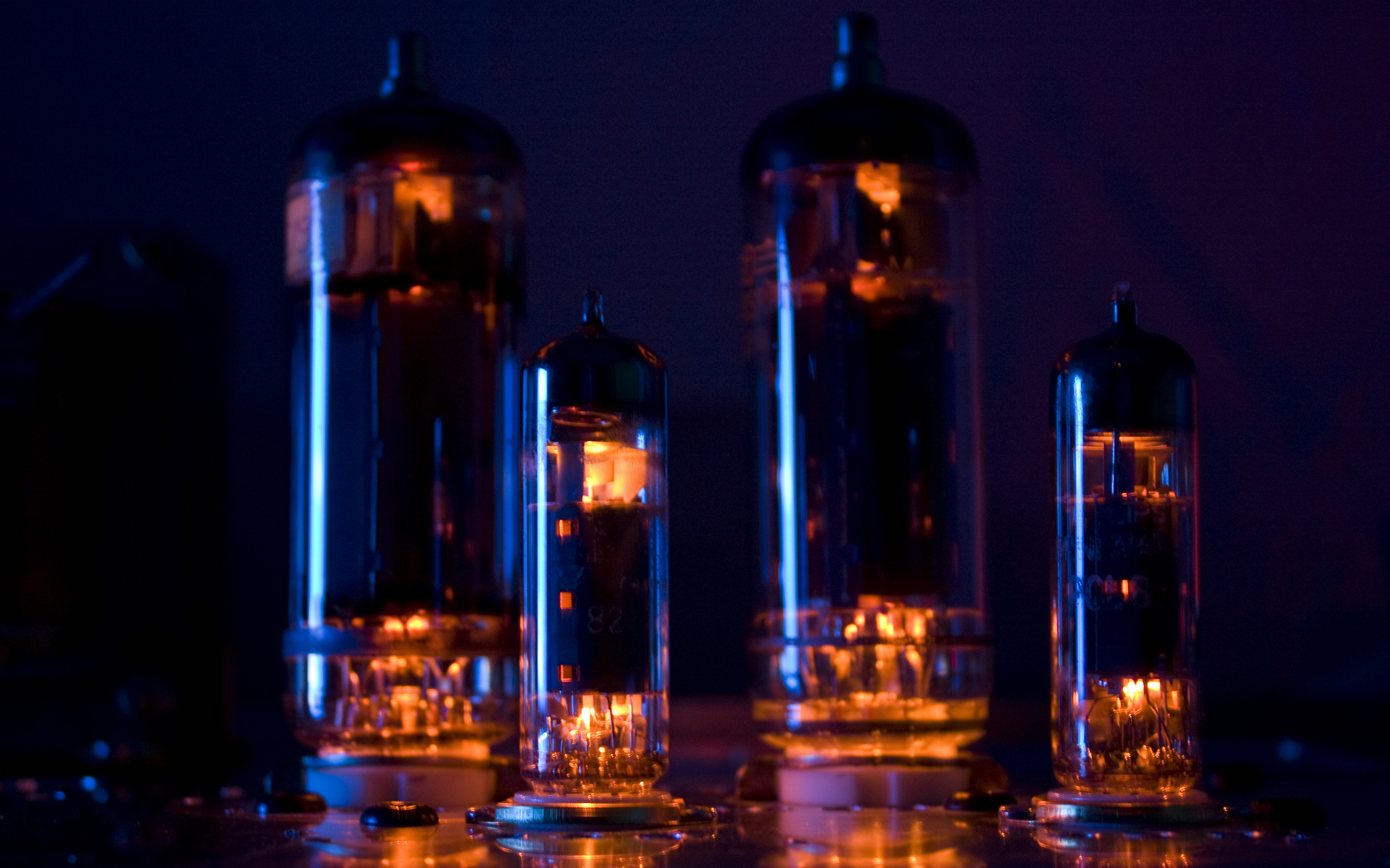 Hd Tube 1 Vacuum Tube Hd Wallpapers Background Images
