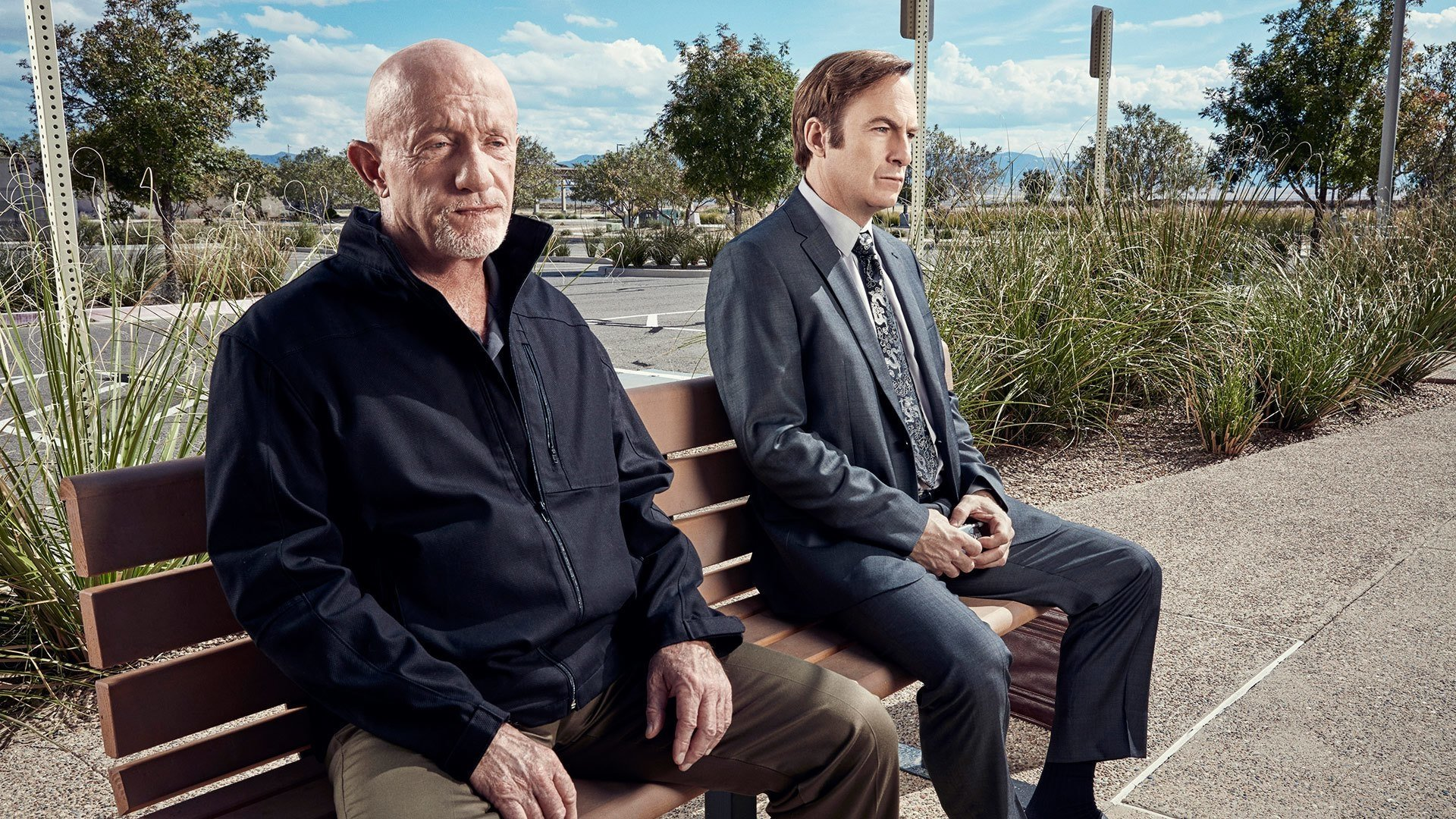 Walter White Iphone 5 Wallpaper Better Call Saul Full Hd Wallpaper And Background