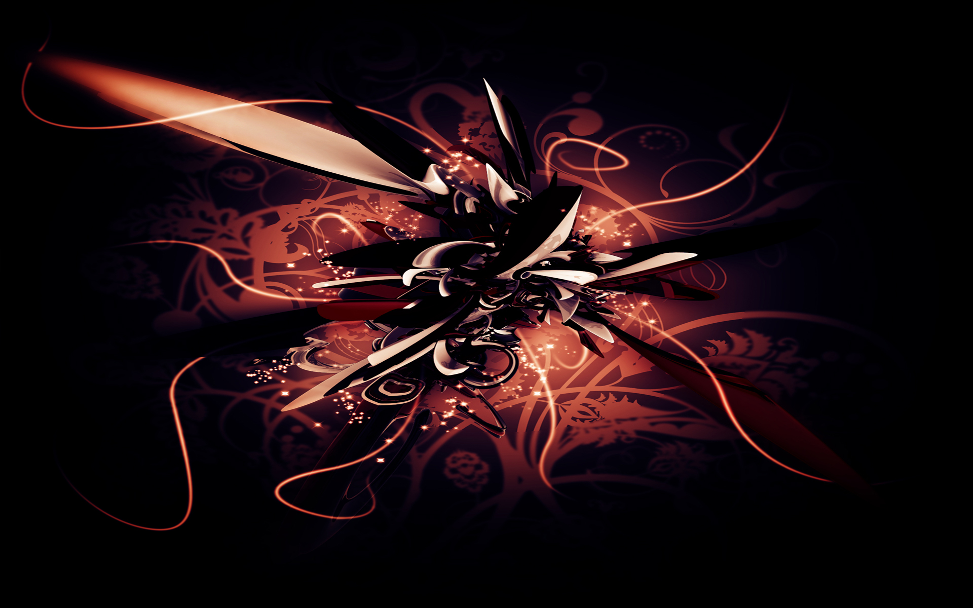 3d Graphic Wallpaper 1280x1024 103 Swirl Hd Wallpapers Backgrounds Wallpaper Abyss