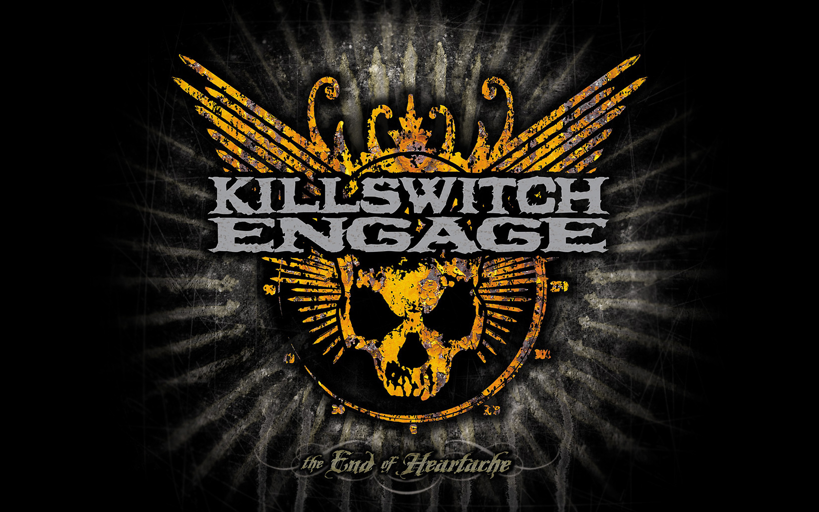 Bullet For My Valentine Wallpaper Hd 14 Killswitch Engage Hd Wallpapers Background Images