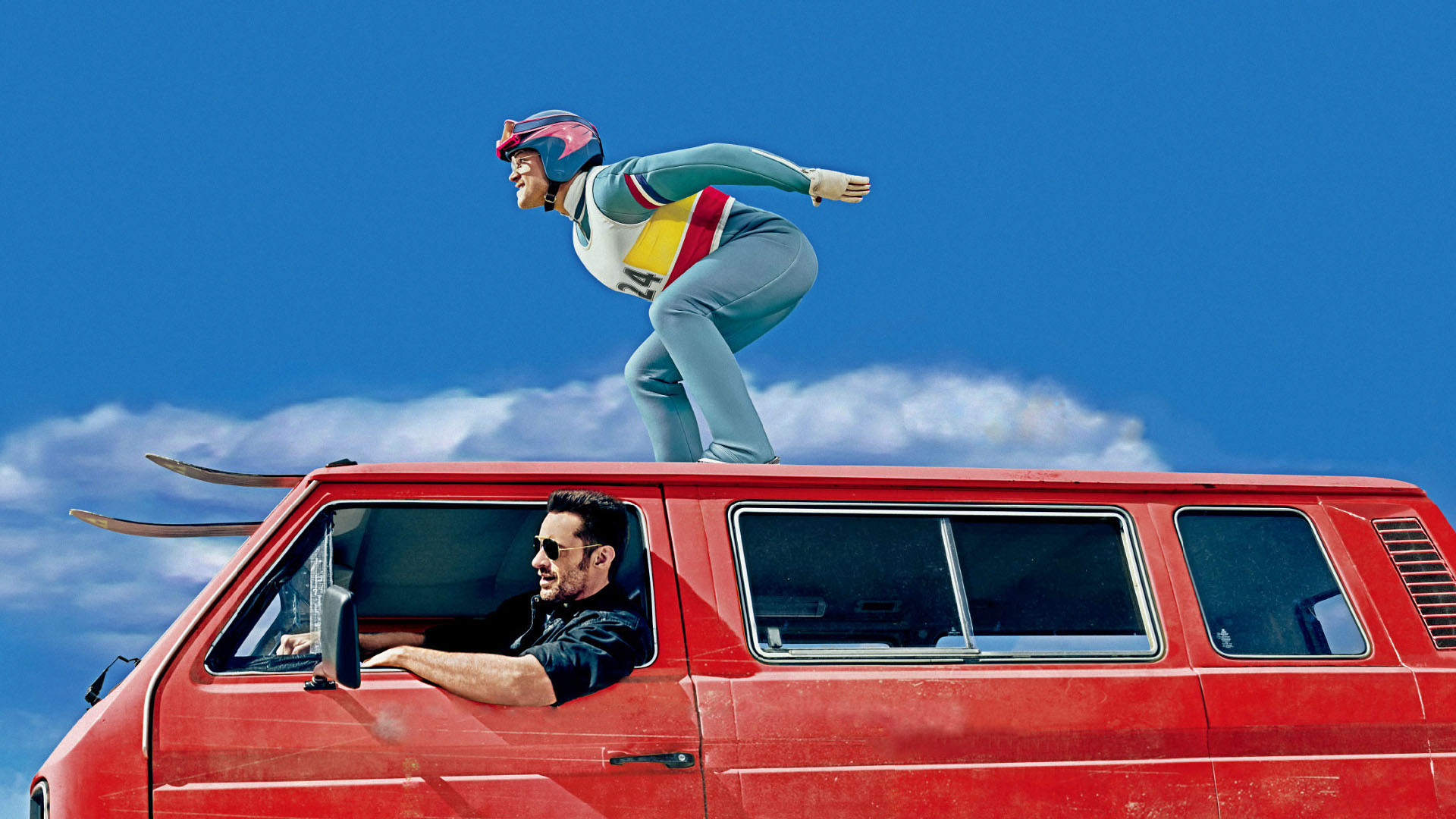 Car Wallpaper Slideshow 5 Eddie The Eagle Hd Wallpapers Backgrounds Wallpaper
