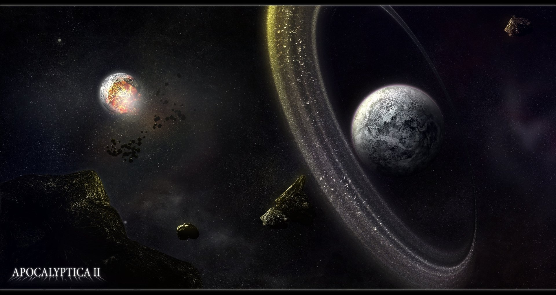 Iphone 5 Wallpaper Star Trek Apocalyptica Ll Full Hd Wallpaper And Background